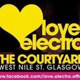 Sieef - Electro Thursdays LIVE Mix
