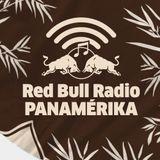 Red Bull Radio Panamérika 481 - Cobija de tigre