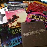M Records Mix