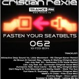 Fasten Your Seatbelts 062
