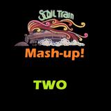 Soul Train Mashup 2
