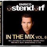 DJ Enrico Ostendorf - In The Mix Vol.06 - CD1