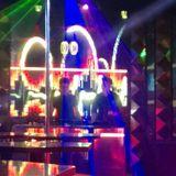 Serato Recording  - Ngẫu hứng EDM in Funky Bar 2k16 - Minh Da's Dark in the mix