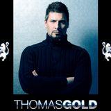 Thomas Gold - Fanfare 120 - 09-Oct-2014