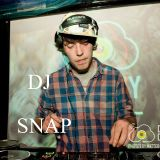 DJ SNAP PROMO MIX NOVEMBER 2018