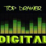 Digitally-Mashed live Tues 7-9pm on www.nsbradio.co.uk 21-08-1