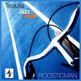 Tequila Jazz & Funk - Dr Funk