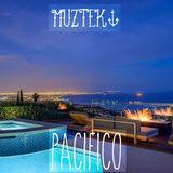 MUZTEK - Pacifico