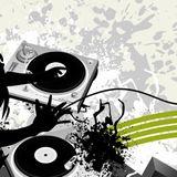 FukuFuku Mix 03