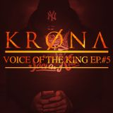 Voice Of The King Ep. #5