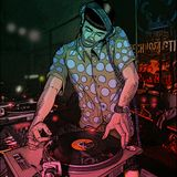 90's Hip-Hop/R&B Groove Vol.2
