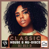 CLASSIC HOUSE & NU-DISCO
