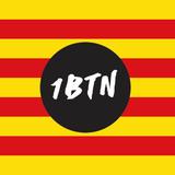 Balearic Ultras - 06.06.2019