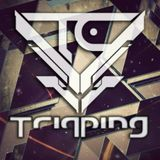 Tripping 2014