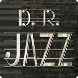 Dr Jazz playes more standards. Well known perhaps but there's always new versions