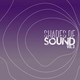 Joe Morris l Shades of Sound Vol.3