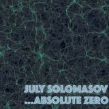 ...absolute zero (black wave podcast #0.03)