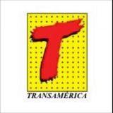 Cd's Revista Transamérica Music Set /// Mixed By Borby Norton