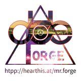DJ Forge (NZ) DDE2015 Preview Mini Mix - Venue : Redd