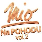 Mio - Na POHODU vol. 2