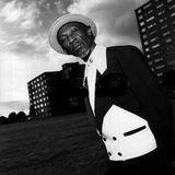 2012-09-06 Episode 67 -  Roger Rojah Steffens Reggae Beat Special with Alton Ellis