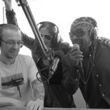 The 1-1-1 Sessions - Show 187 - Jah Screechy Special