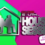 House Session 08.05.2015 codesouth.fm