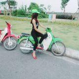 Nonstop Tết Trung Thu Rước Đèn Đi Lắc ♥♥♥ - Nguyễn Lam Trườngg