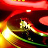 House Mix (Thomas Bangalter, Dimitri from Paris, Breakbot, Prince, Michael Jackson)