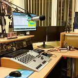 New Year Day on Charity Radio :)