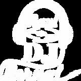 Set Special Fin de Semestre By Dj Raul Bernal