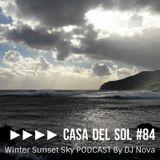 Casa Del Sol #84