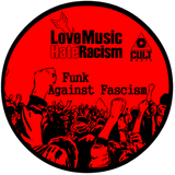 Funk Against Fascism Special with TotalCult