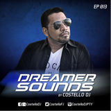 DreamerSounds EP 013