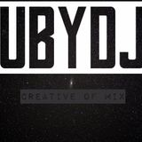 Mixtape UBYDJ - Burn it down #`1