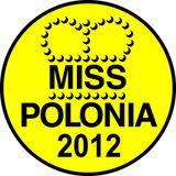 Irlandzka Polska Tygodniówka - ostatnia prosta przed castingami Miss Polonia of Ireland...
