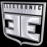 Phaeleh - Electronic Explorations Mix - March 2010