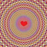 Pure ॐ Love