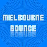 DJ JONNY BEE - DECEMBER 2014 NEW YEARS SPECIAL MELBOURNE BOUNCE