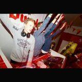 You & Me radio #2 [Mixed an mashed !LIVE! by Thomas Naenen & Jevo)