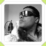 DJ Hardusarock's - Mahal Dedication - Hits from 90's to Jan 2015