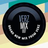 verZ Mix #007