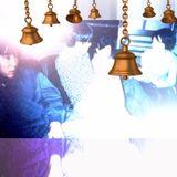 Philip FM #27 w/ DJPUPPY