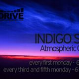 Atmospheric Chamber with SHO (Absys Records) - Bassdrive - 19/03/2012