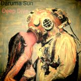 Daruma Sun - Deep Dive