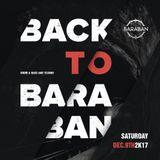 Back 2 Baraban