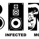 BASS INFECTED MONKEYS @ PROBERAUM BRUCHSAL 03.03.2013.mp3