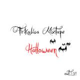 Frikadica Mixtape: Halloween