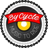 ByCycle#9