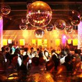 Club Mix  - JJ Sunshine (2012 09. 03.)